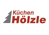 hh-kuechelogosall