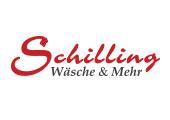 schillinglogosall