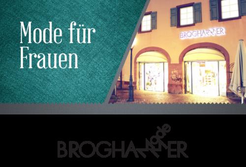 broghammer_01