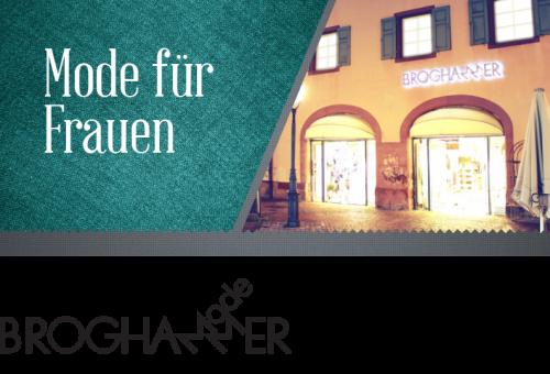 broghammer_01_1
