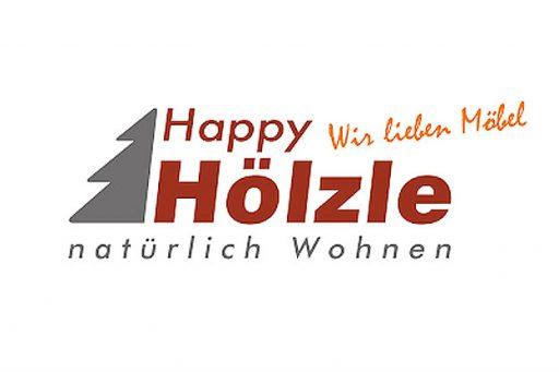 HappyHoelzle