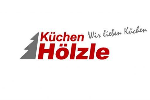 KuechenHoelzle