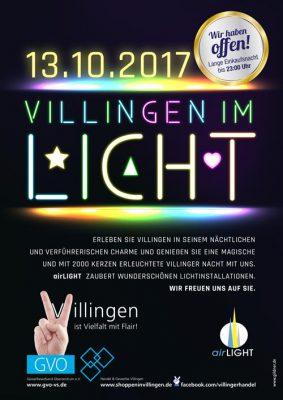 Lichternacht_2017