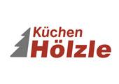 logokuechenhoelzle