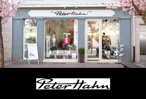 peterhahn