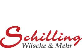 schillinglogo