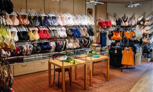 Shopping_Bilder15