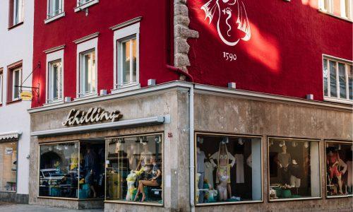 Shopping_Bilder16