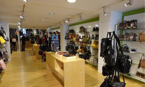 Shopping_Bilder80