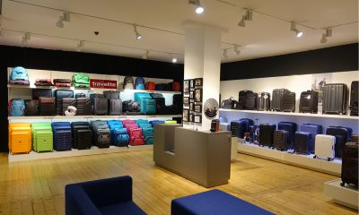 Shopping_Bilder81