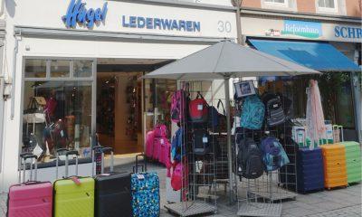 Shopping_Bilder82