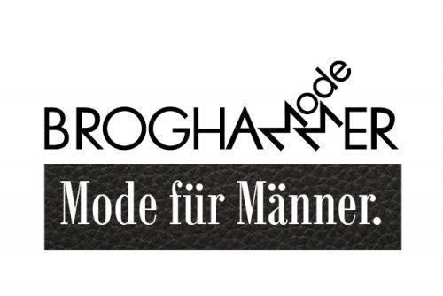 BroghammerMaenner