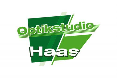 Shopping_Logos45