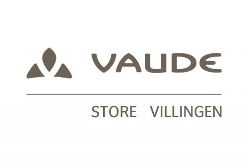 Shopping_Logos50