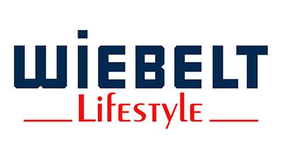 Wiebelt