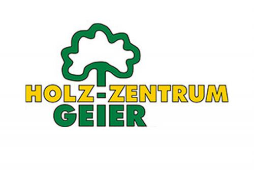 HolzGeier