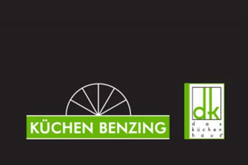 KuechenBenzing