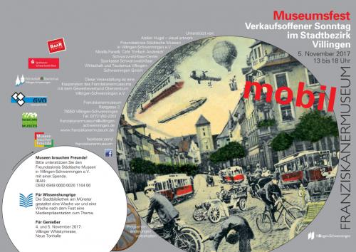 Museumsfest_2017_01
