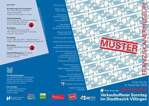 musfestprogramm01