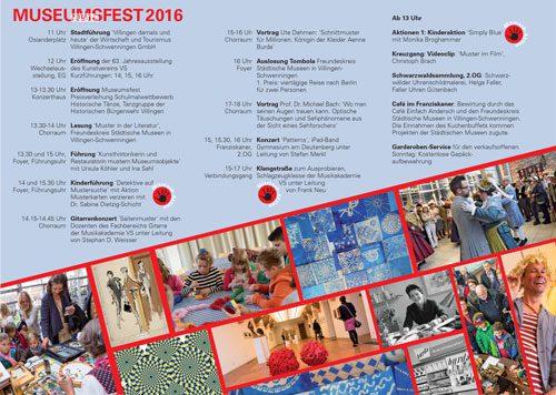 musfestprogramm02