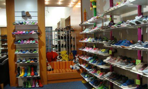 Shopping_Bilder38