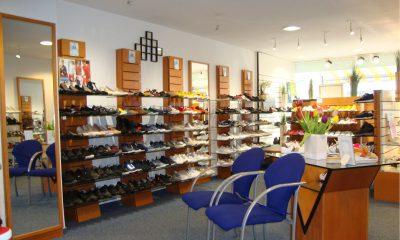 Shopping_Bilder39