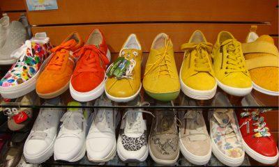 Shopping_Bilder40