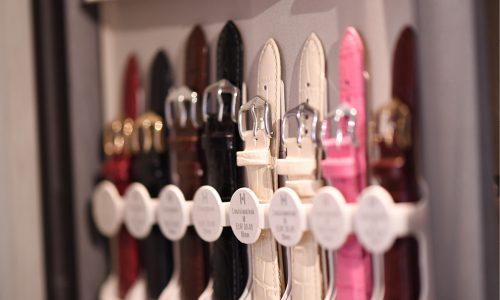 Shopping_Bilder53