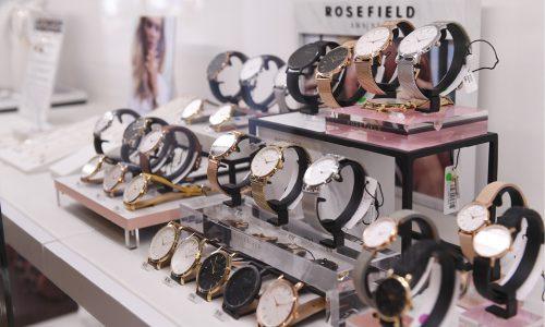 Shopping_Bilder65