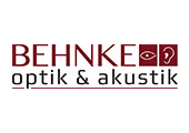 BehnkeLogosAll