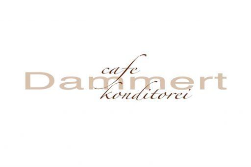 CafeDammert