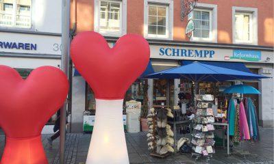 SchremppBilder