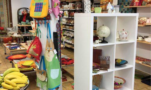 Shopping_Bilder11