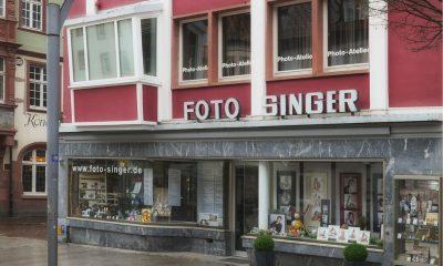 Shopping_Bilder21