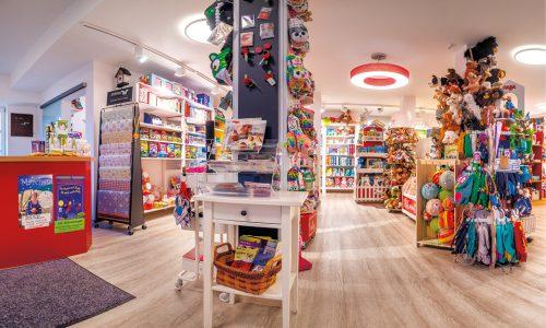 Shopping_Bilder24