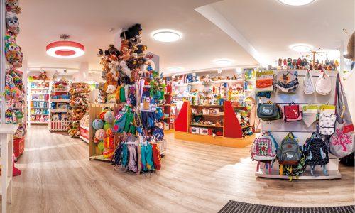 Shopping_Bilder25