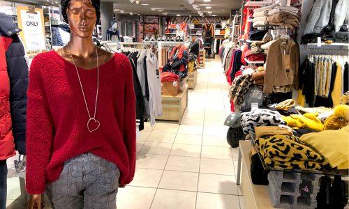 Shopping_Bilder33