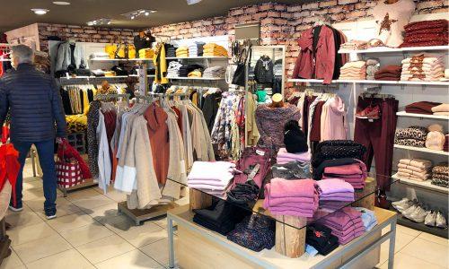 Shopping_Bilder34