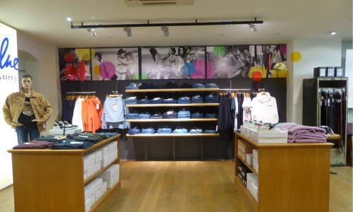 Shopping_Bilder41