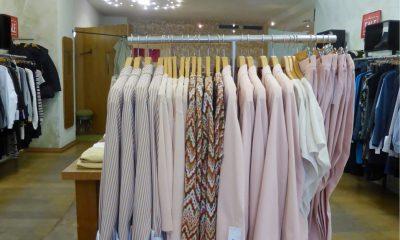Shopping_Bilder42