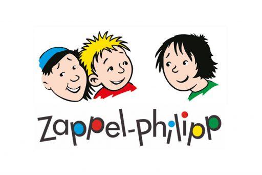 Zappel-Philipp