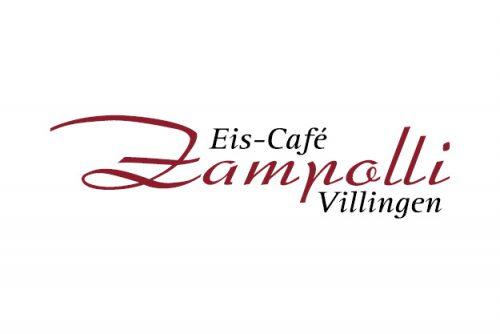 Eis-Café Zampolli