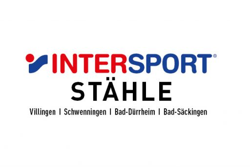 Intersport Stähle