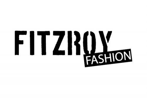 Shopping_Logos13