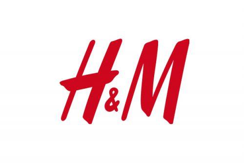 Shopping_Logos17