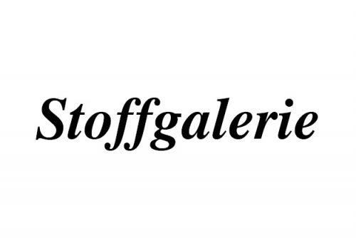Shopping_Logos25