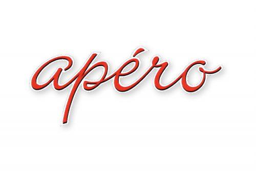 Shopping_Logos37
