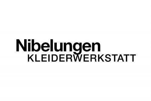 NiebelungenKleiderwerkstatt