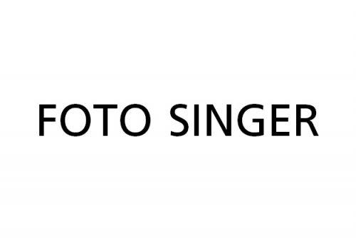 Foto Singer