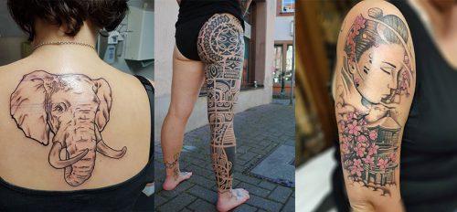 TattoUndEthno